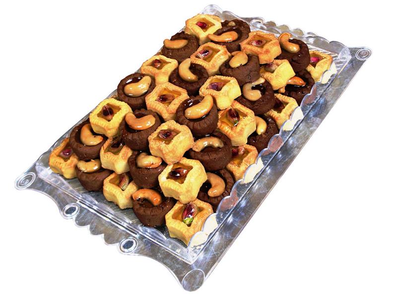 natalie-bakery-12
