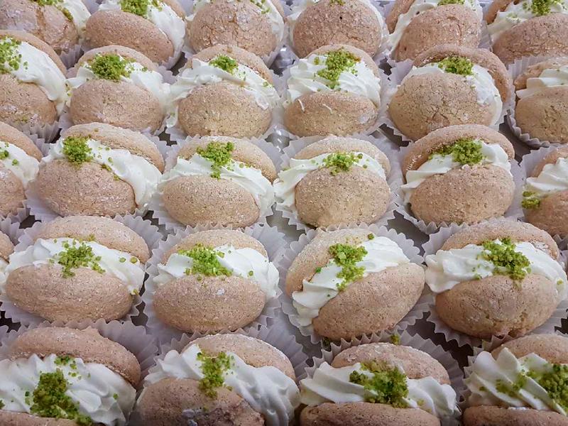 natalie-bakery-005
