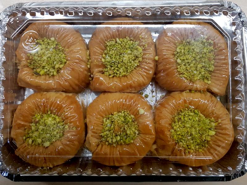 natalie-bakery-008