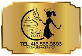natalie-bakery-logo-small
