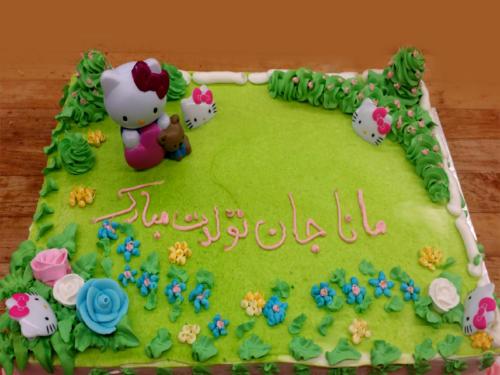 natalie-bakery-09