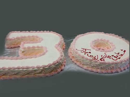 natalie-bakery-010