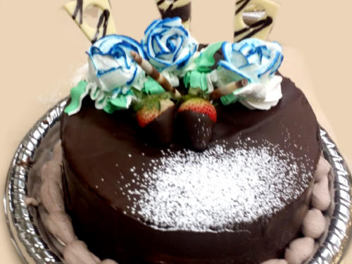 natalie-bakery-013