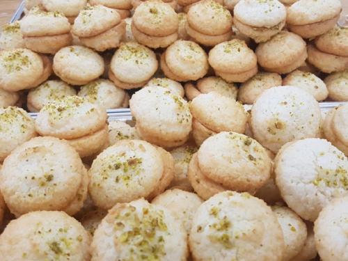 natalie-bakery-004