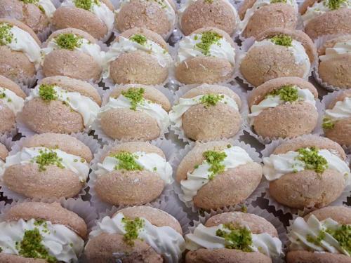 natalie-bakery-001