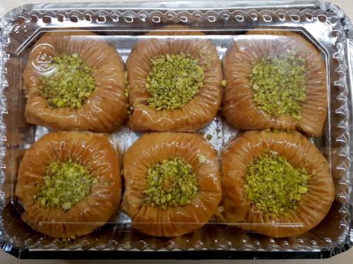 natalie-bakery-006
