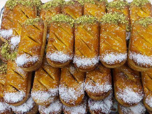 natalie-bakery-012