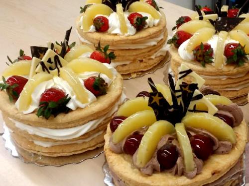 natalie-bakery-014